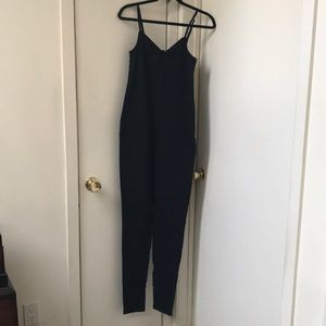 Marc Jacobs one piece bodysuit size large NWT